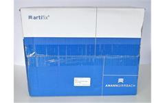 Arti Fix Artikulationsgips weiss 20kg