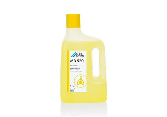 Desinfektionslösung Dürr MD520 2.5L
