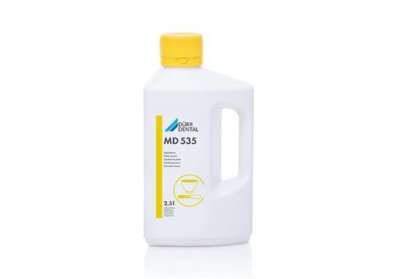 Dürr MD 535 Gipsentferner 2.5L