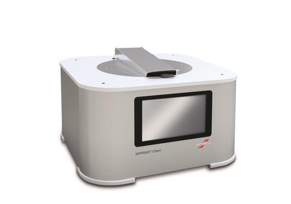 IMPRIMO Clean 230V