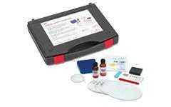 IST Geräte Kit HF-9 neue Variante