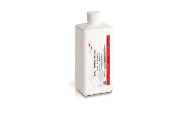 KFO-Isoliermittel