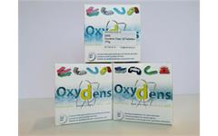 Oxydens Clean 1Packung a 32 Tabletten