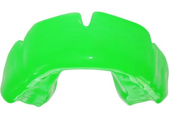 Playsafe triple light Set grellgrün