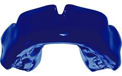 Playsafe triple light Set nachtblau