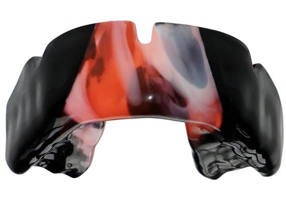 Playsafe triple Set freestyle lava strip