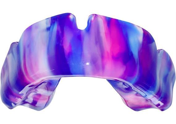Playsafe triple Set freestyle tie-dye