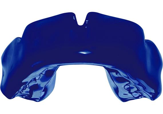 Playsafe triple Set nachtblau