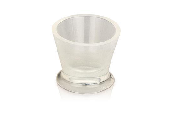 Resimix Becher klein 5ml (3 Stück)